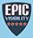 Epic-Visibility-Copyright-Logo