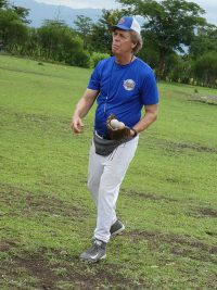 Baseball-SkillsP1000104