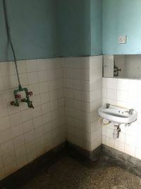 Bathroom-IMG_4186