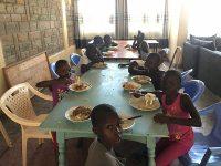 Big-Kids-Table-IMG_3271
