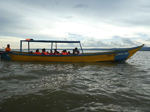 Boat-Ride-P1000367