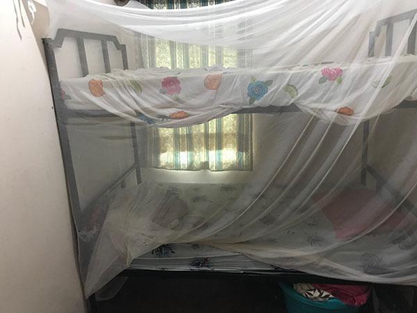 Boys-Room-IMG_4194