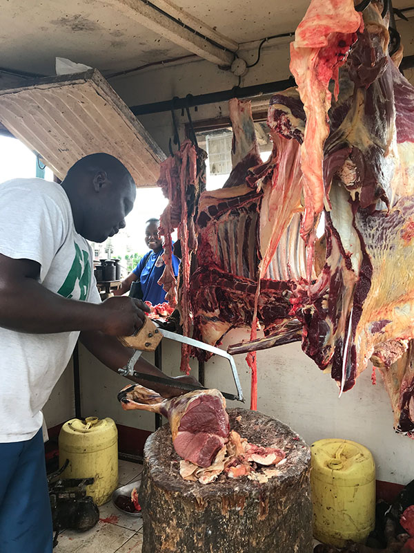 Butcher-Shop-IMG_3736