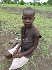 Child-sitting-on-ground-P1000089