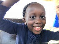 Happy-Kids-IMG_3975