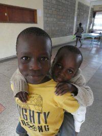 Happy-Kids-P1000405