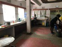 Humanity-Home-Kitchen-IMG_4191