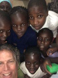 Humanity-House-Girls-Surround-Daddy-IMG_3248
