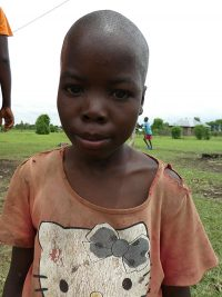 Kids-outside-humanity-home-P1000096