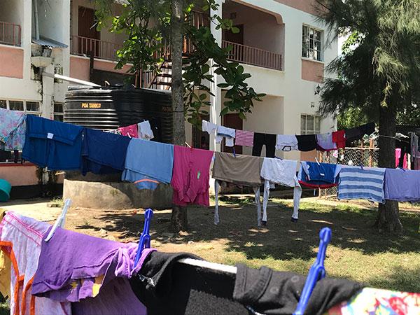 Laundry-IMG_3279