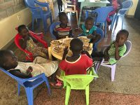 Little-Kids-Table-IMG_3270