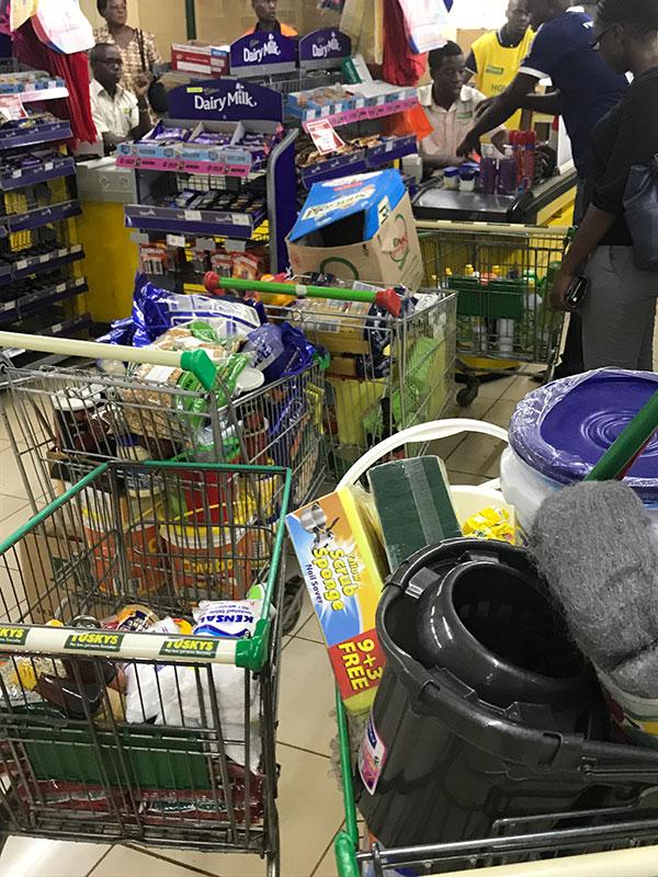 Monthly-Supermarket-Shopping-IMG_3264