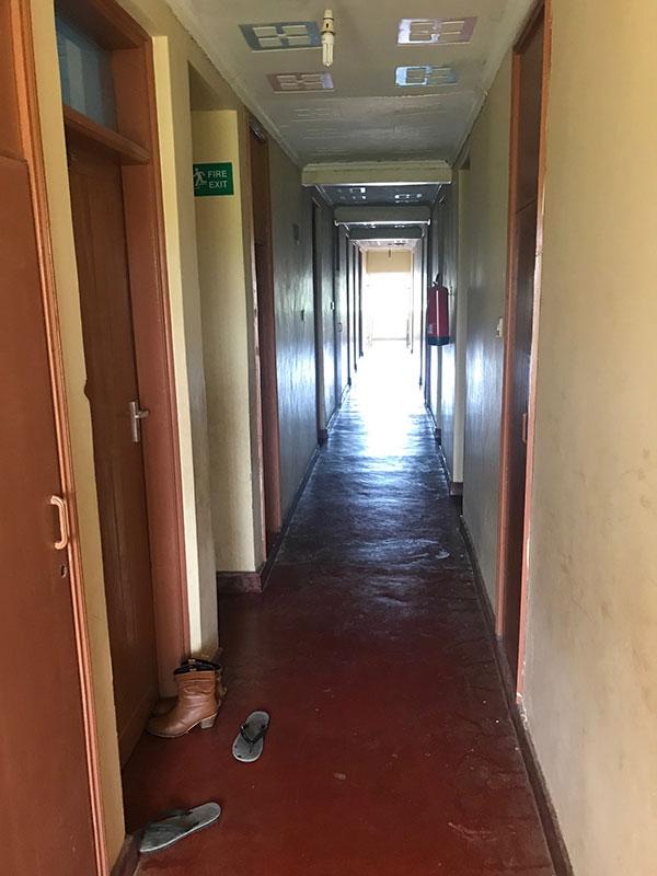 Upstairs-Hallway-IMG_4184